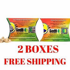 2-PACK-Semilla-de-Brasil-100-Authentic-Semilla-Brazil-Seed-Supplement-60-DAYS