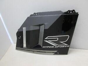 Verkleidung-Seitenverkleidung-rechts-COVER-SIDE-Suzuki-GSX-R-750-GR7AB