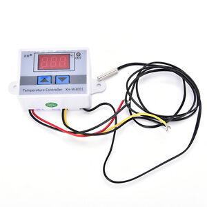 Digital-Temperature-Controller-AC220V-10A-Thermostat-Regulator-v-JP