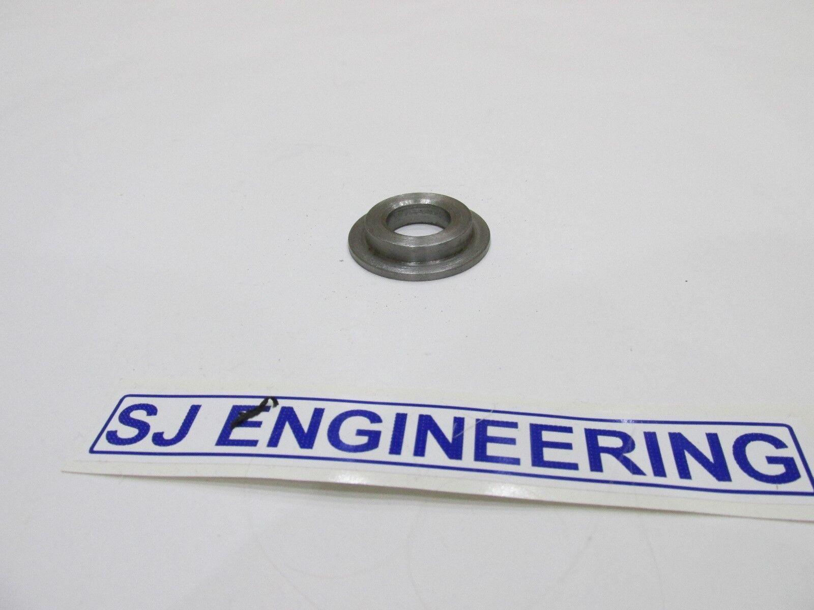 BSA BANTAM EXHAUST PIPE NUT C SPANNER D1 D3 D5 D7 D10 90-9070 NEW UK MADE SJ635