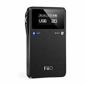 Fiio-E17K-ALPEN-2-USB-DAC-Headphone-Amplifier