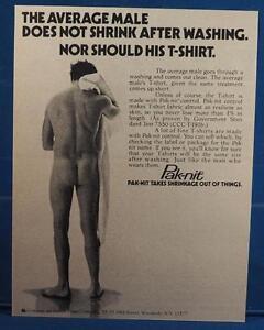 Vintage-Publicite-de-magazine-Imprime-Publicite-Pak-NIT-retrait-Control