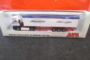 AMW-Camion-1-87-Martello