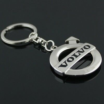 VW Keyring NEW Boxed or UnBoxed     UK Seller Key Ring Chain Silver Volkswagen