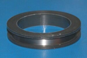 Tungsten-Wire-001-034-0-025mm-x-100-039