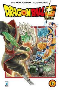 Dragon-Ball-Super-N-5-Star-Comics-ITALIANO-NUOVO-NSF3