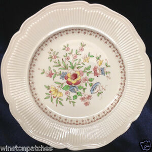 Image is loading ROYAL-DOULTON-THE-MEDFORD-D5667-DESSERT-PIE-PLATE-  sc 1 st  eBay & ROYAL DOULTON THE MEDFORD D5667 DESSERT PIE PLATE 7 1/4