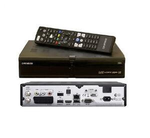 Receiver-Openbox-SX6-HD-Russische-Sender-vorprogrammiert-SAT-TV-HDMI-MOCT