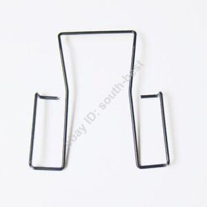 Replacement-Belt-Clip-for-Shure-ULX1-U1-Wireless-bodypack-Beltpack