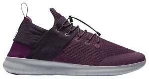 Cmtr Free Rn 2017 Mens Trainers Nike Running 600 880841 q1t5Zwzx