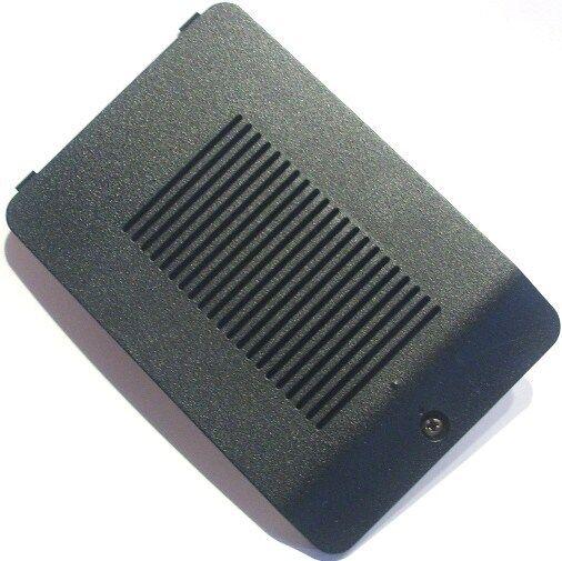 Sony VAIO VGN-NW Memory Ram Cover Door A1731734A
