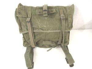 Vietnam-Era-USMC-M1941-Combat-Upper-Pack-or-Marching-Pack