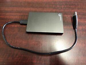 Seagate-Backup-Plus-Portable-Hard-Drive-2-TB