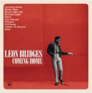 Coming-Home-LP-by-Leon-Bridges-Vinyl-Jun-2015-Columbia-USA