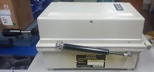 Methodical Tescom Shield Box Tc-5910d Business & Industrial Analyzers & Data Acquisition tc 5910 Series