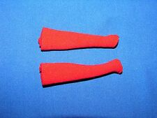 VINTAGE BARBIE GUINEVERE RED ARMLETS 873 LITTLE THEATER