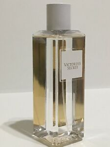 504db4d28d1 NEW VICTORIA S SECRET BOMBSHELL NIGHTS FINE FRAGRANCE MIST BODY ...
