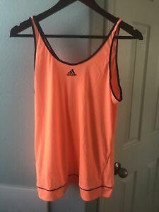 Haiku Aproximación Alta exposición  Conjunto De Tenis Mujer Adidas Naranja Tamaño Grande Nuevo Con Etiquetas    eBay