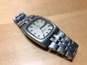 Dating an omega constellation watch