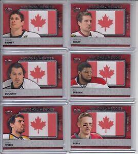 14-15-Fleer-Ultra-Team-Canada-Sidney-Crosby-National-Heroes-Flag-Patch-NH-SC