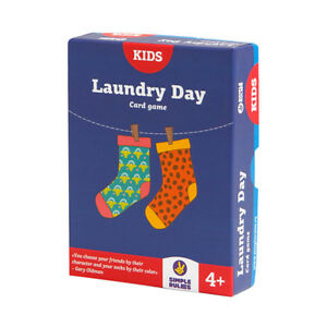 Board-game-034-Laundry-Day-034