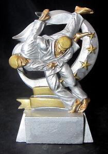 1x-Kampfsport-Pokal-inkl-Gravur-Judo-Pokale