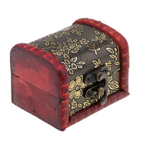 Chinese-Vintage-Style-Wooden-Jewelry-Box-Ring-Earring-Display-Storage-Boxes