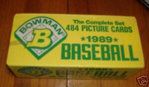 bowman-factory-set-1989-ken-griffey-jr-rookie