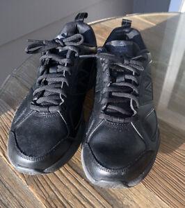 626v2 Work Shoe slip resistant