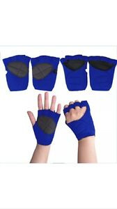 FITNESS GLOVES Orthopedic Dual Tension Comfort Compression MEDI Support - <span itemprop='availableAtOrFrom'>Old trafford, Lancashire, United Kingdom</span> - FITNESS GLOVES Orthopedic Dual Tension Comfort Compression MEDI Support - Old trafford, Lancashire, United Kingdom