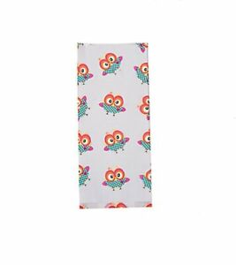 Pack-of-12-Owl-Party-Cellophane-Bags-Party-Bag