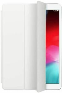 Genuine-Apple-Smart-Case-for-iPad-Pro-White