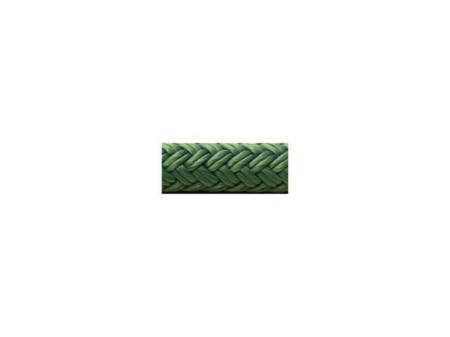 NEW SEACHOICE FEND LINE TEAL BRD 1PR 1//4X6FT SCP 40871