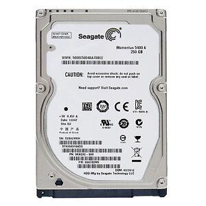 250GB-HD-HDD-5400-RPM-Internal-Laptop-Hard-Drive-2-5-034-FULLY-TESTED