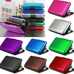 Portafoglio-sottile-in-alluminio-con-porta-carte-di-credito-IMS-RFID