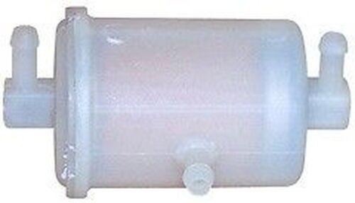 1963730096 3730088 Plastik Eingang Benzin Filter Ersatz Lombardini 1963730088