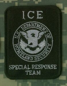 US-BORDER-ICE-AGENT-DEPT-HOMELAND-SECURITY-homeland-security-VeIcr-3-5-034-PATCH-C