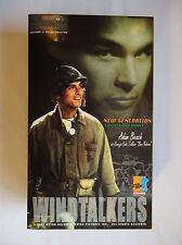 Dragon 73071 1/6 Windtalkers Adam Beach Navajo Code Talker