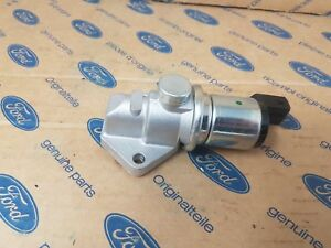 Idle-Air-Control-Valve-Fits-Ford-Courier-Escort-Fiesta-KA-Scorpio
