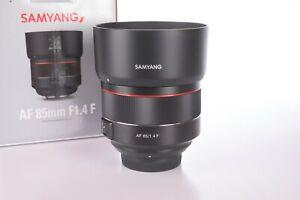 Samyang-85mm-f1-4-AF-for-Nikon