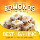 Edmonds the Best of Baking by Goodman Fielder (Paperback, 2016)