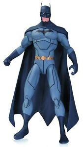 DC COMICS ANIMATED MOVIE SON OF BATMAN NEW IN BOX  #sjantoys16-08