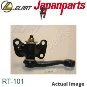 STEERING-LINKAGE-FOR-NISSAN-VANETTE-BUS-KC120-A15-JAPANPARTS-48530-04C00-105101