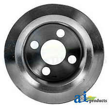 Pulley 102221a Fits Whiteoliverminneapolis Moline 66 660 77 88 Super 55