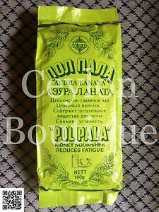100-Pure-Mlesna-Polpala-Pure-Ceylon-Herbal-Tea-500g-Health-Drink-Aerva-lanata