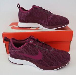 46e4aaa9d85c Nike Dualtone Racer SE (GS) Youth Girl s Running Gym Tea Berry ...