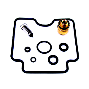 Carburettor Repair Kit for Suzuki GSF 1200 Bandit GSX 750 gsx750