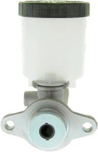 Brake-Master-Cylinder-RWD-Dorman-M39593