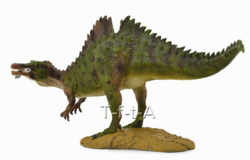 New in Package FREE SHIPPINGCollectA 88654 Ichthyovenator Dinosaur 2014 Toy