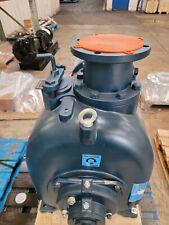 Gorman Rupp T6a61s Pump
